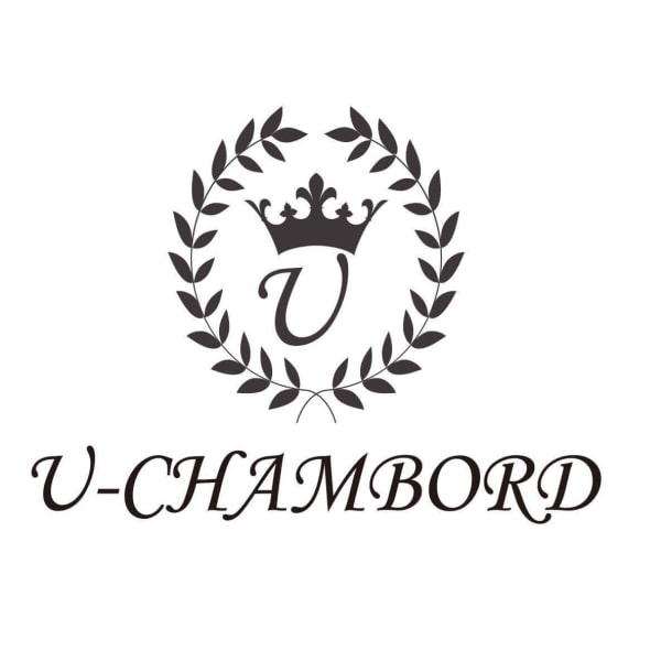 U-CHAMBORD【ユーシャンボール】