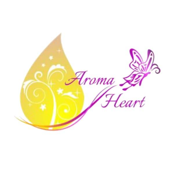 ハーモニーsalon*Aroma Heart