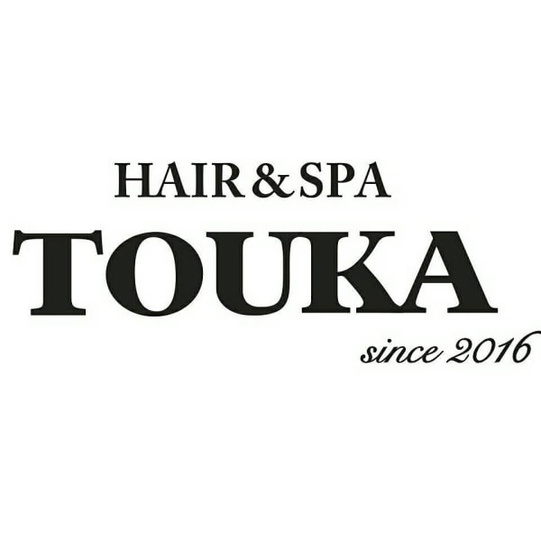 TOUKA南行徳店