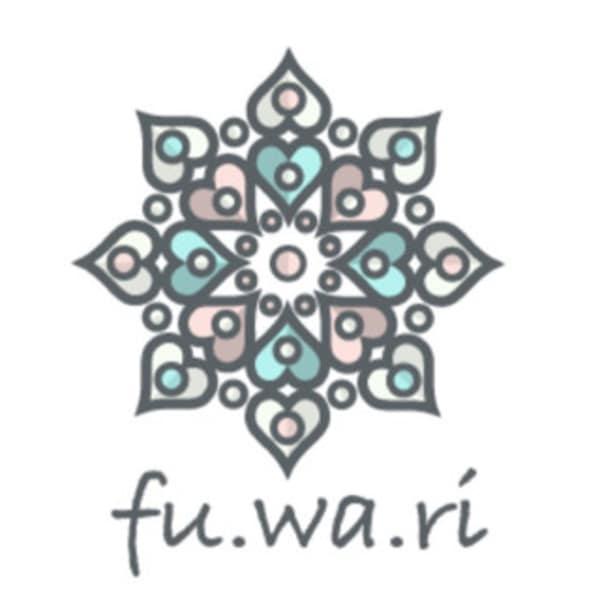 fu.wa.ri