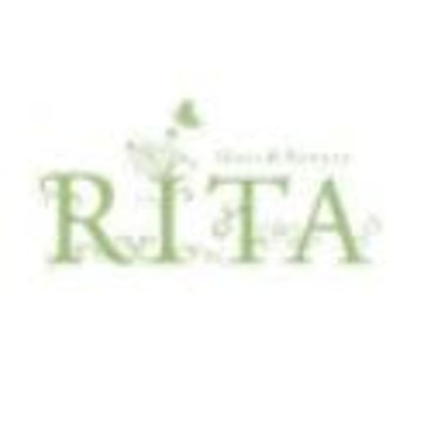 Hair & Beauty RITA
