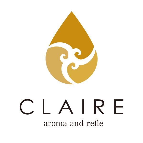 アロマ&リフレ クレイル
