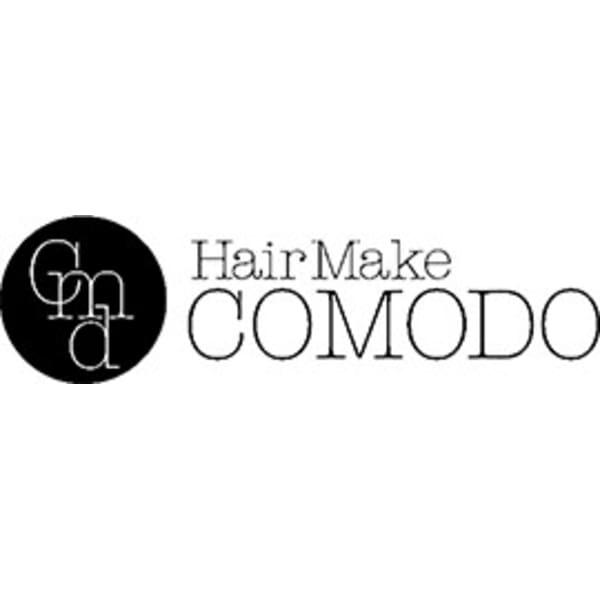 Hair Make COMODO