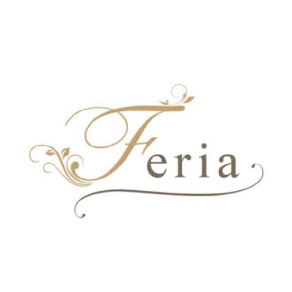 filo by Feria 渋谷