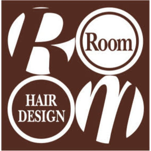 Room HAIRDESIGN