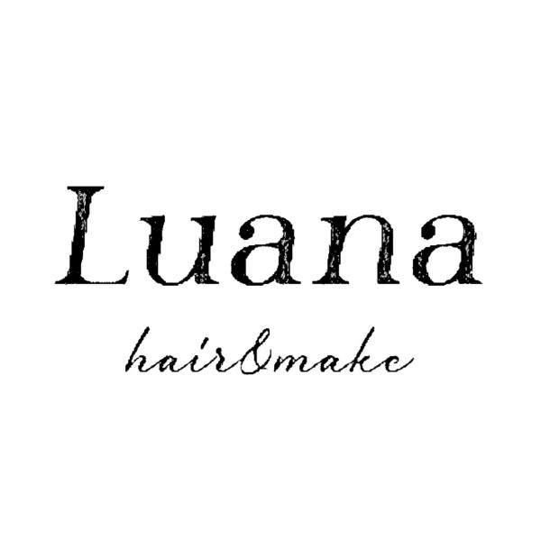 Luana 相模大野