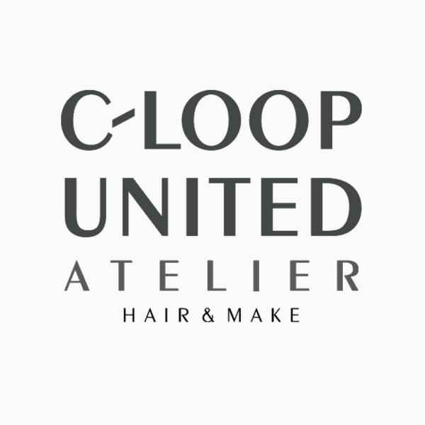 C-LOOP UNITED ATELIER
