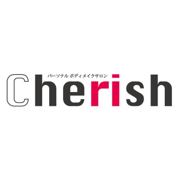 パーソナルボディメイクサロン Cherish