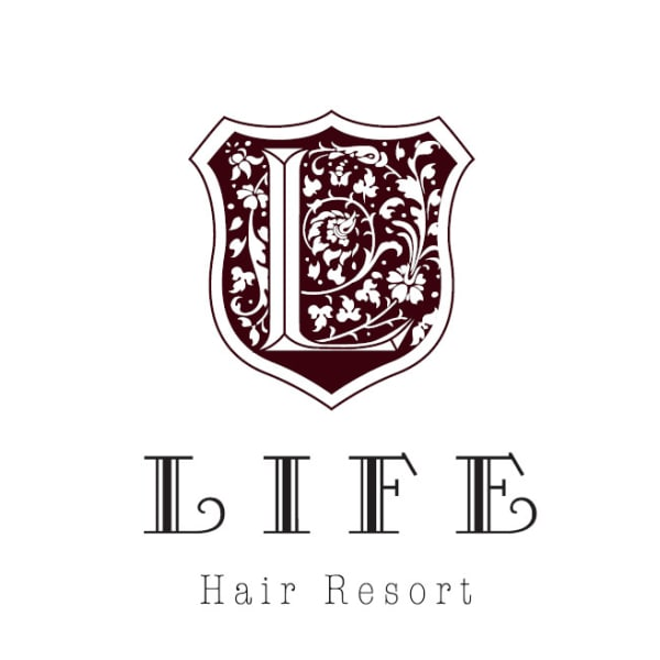 Hair Resort LIFE