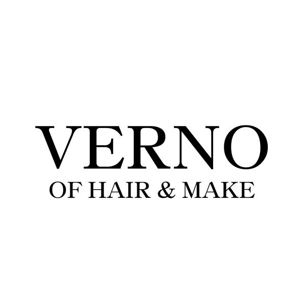 VERNO OF HAIR&MAKE