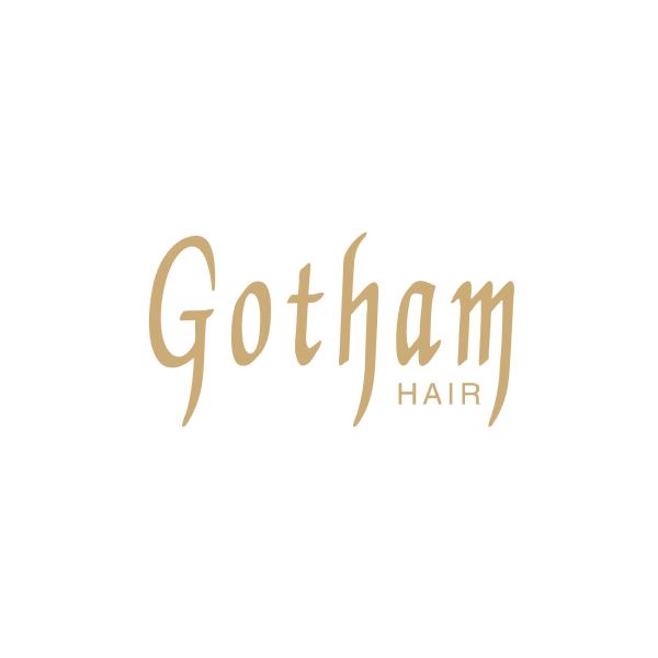 Gotham HAIR