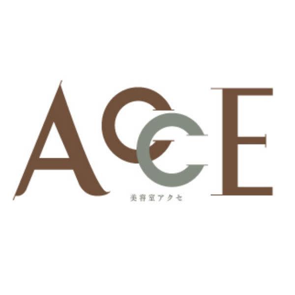 美容室 ACCE