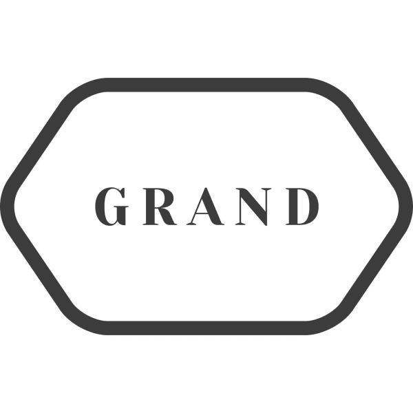 & STORIES 表参道店