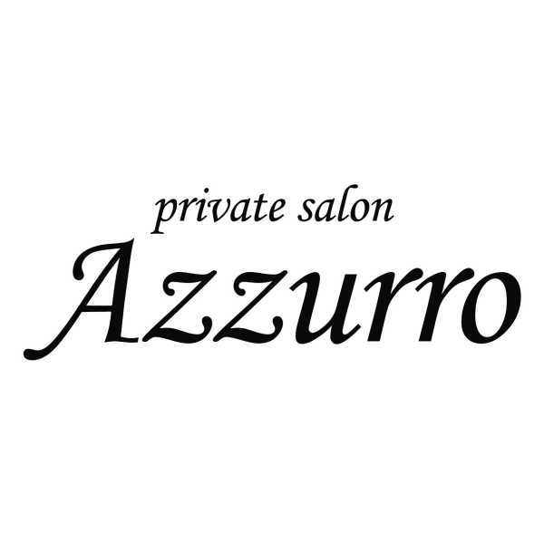 private salon Azzurro