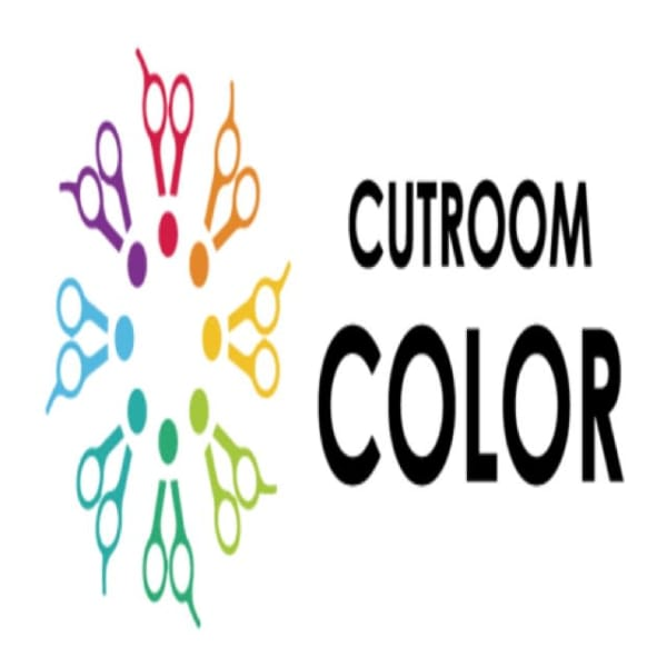 CUT ROOM COLOR 芦花公園店