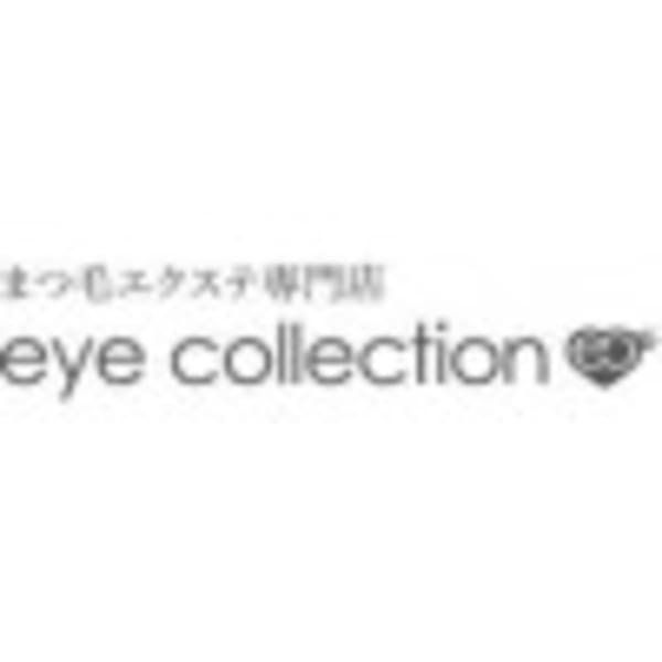 eyecollection名古屋店