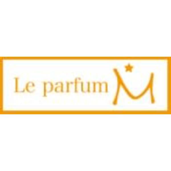 Le Parfum M イオンフードスタイル新松戸店