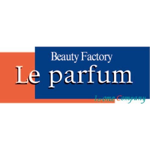 Le Parfum むさし浦和店