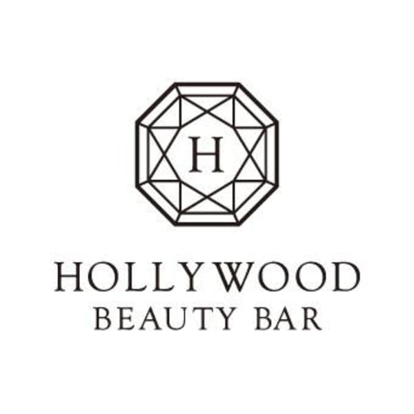 HOLLYWOOD BEAUTY BAR大垣店