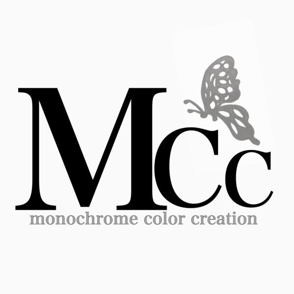 MONOCHROME COLOR CREATION