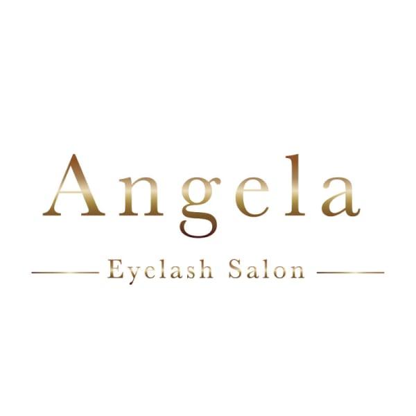 Eyelash Salon Angela