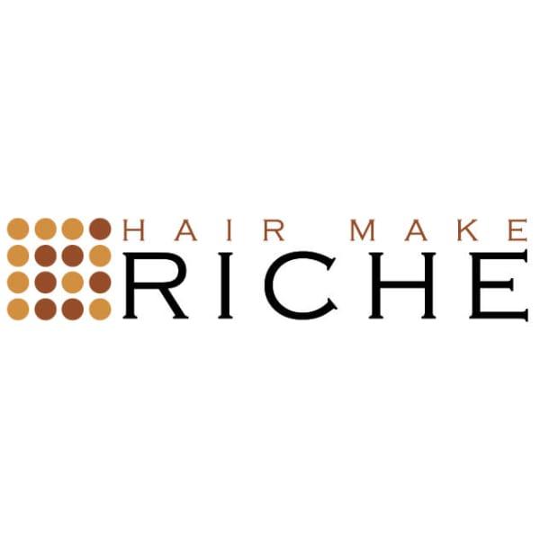 HAIR MAKE RICHE