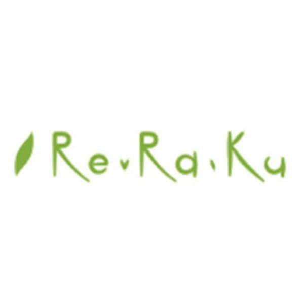 Re.Ra.Ku 小田急マルシェ相武台店