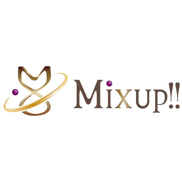 男の身だしなみ本格エステ【MIXUP!!メンズ】