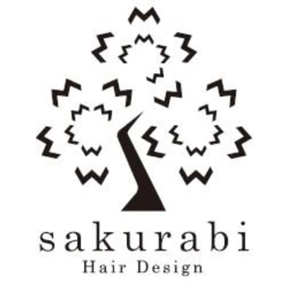 sakurabi