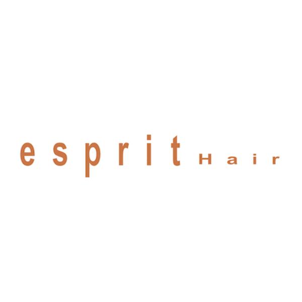 Hair esprit