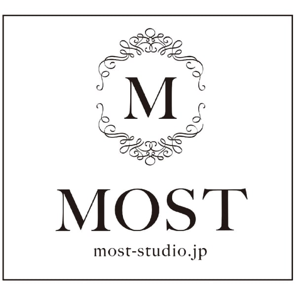 MOST hairstudio