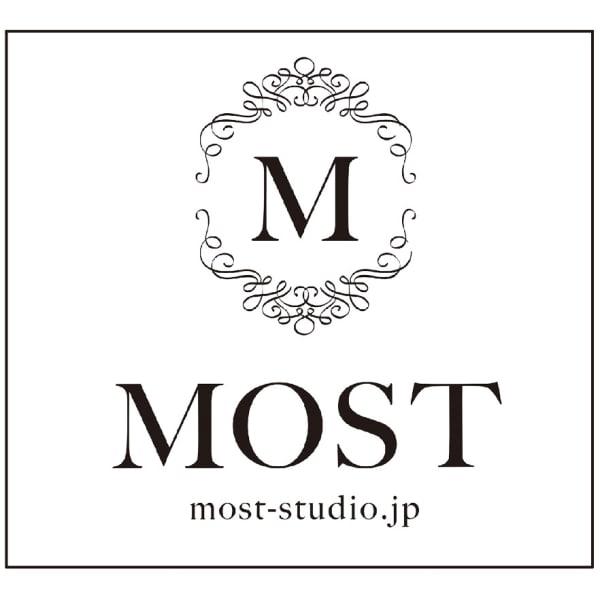 MOST hairstudio