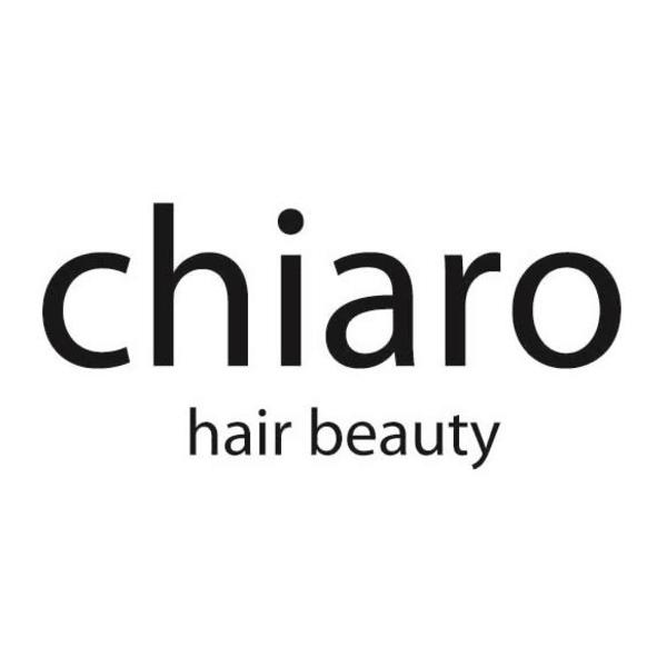 chiaro hair beauty
