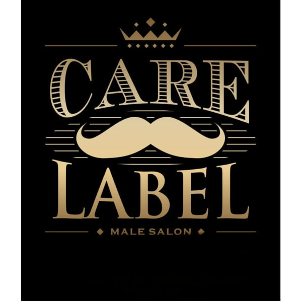 Hair&Relax CARE LABEL島田店