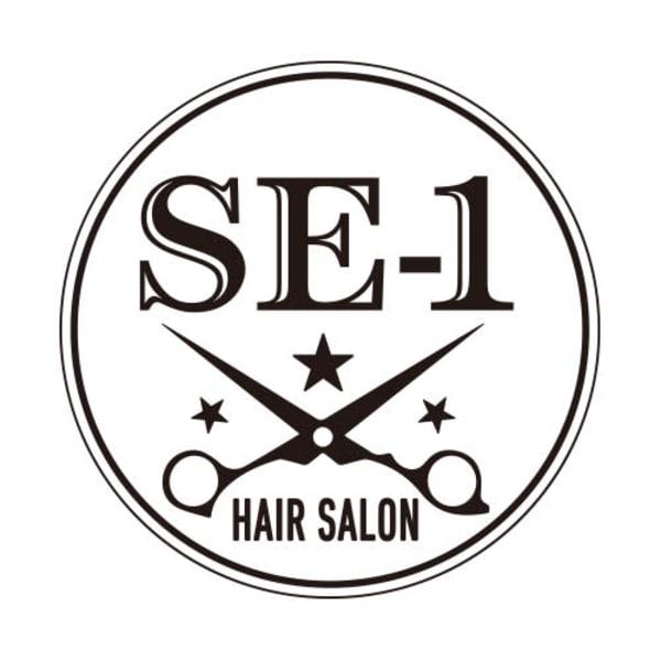 HAIR SALON SE-1
