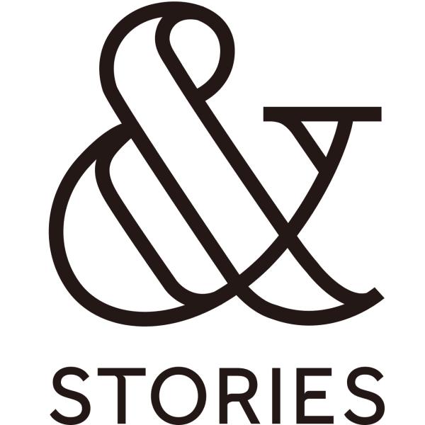 & STORIES 原宿店