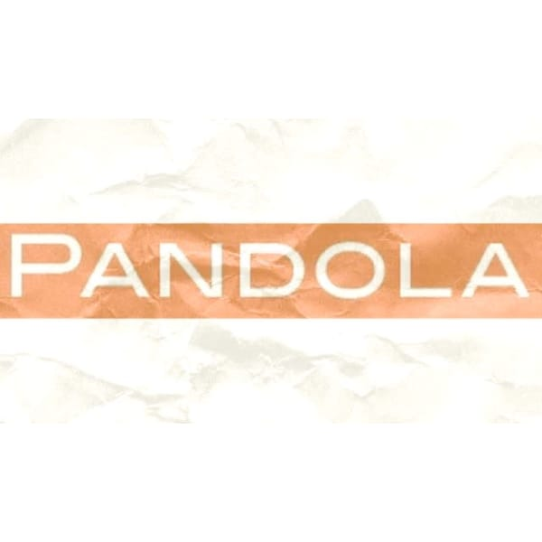 PANDOLA美容室 本店
