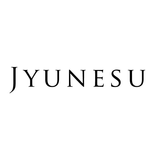 JYUNESU 表参道