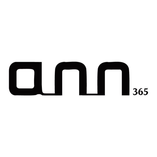 ann ARMS 鳳店