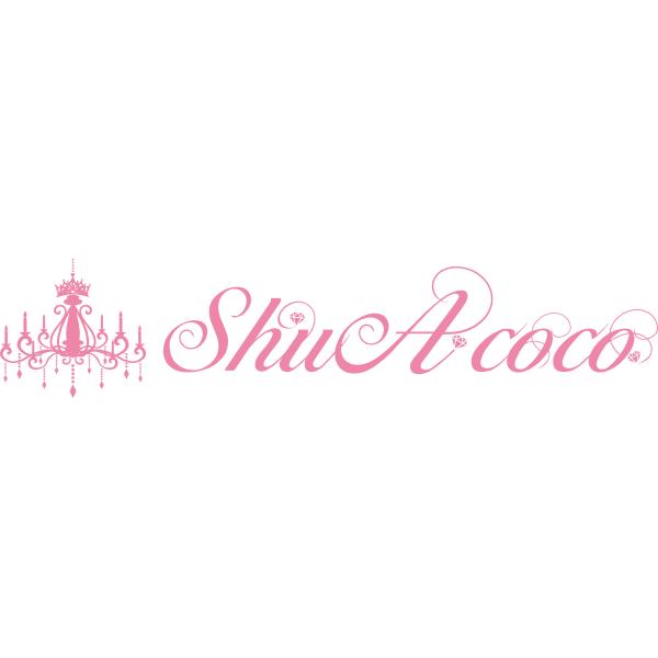 ShuA coco