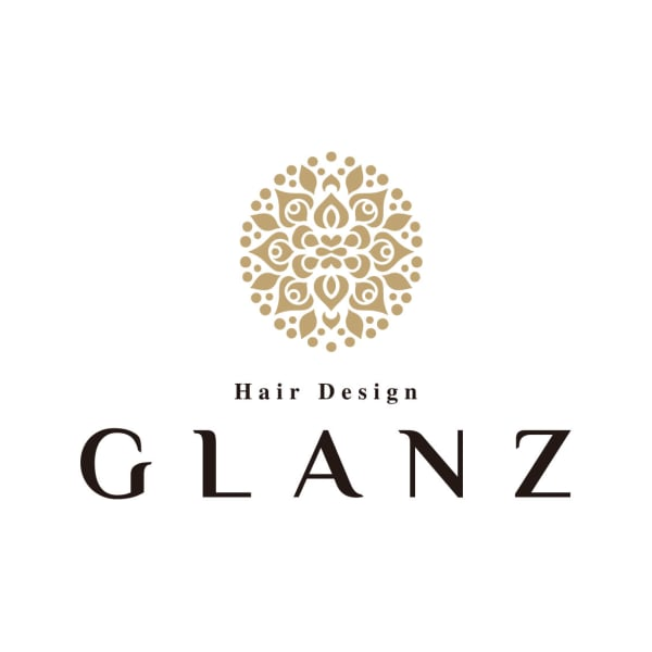 Hair Design GLANZ