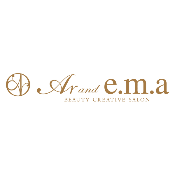 Ar and e.m.a