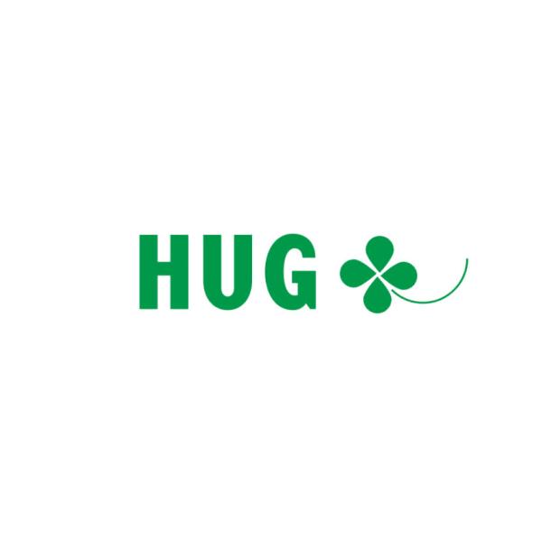 トータルビューティサロン【HUG LIFE】 ネイル