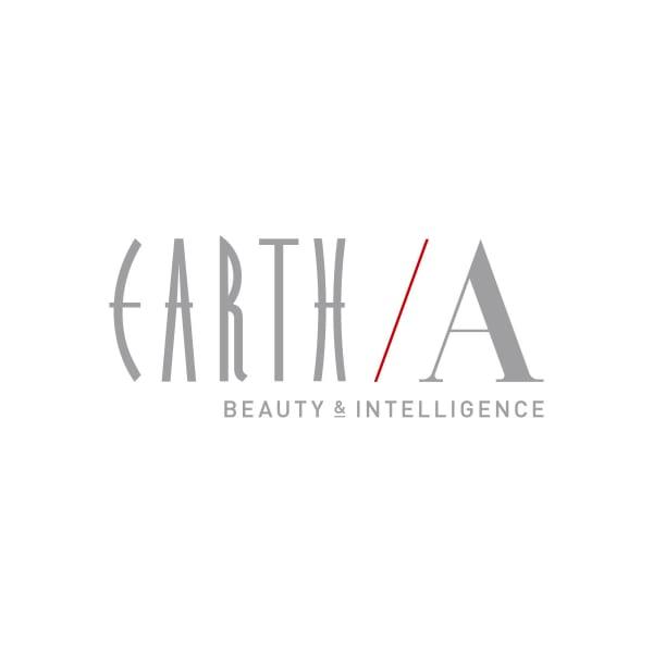 EARTH/A 扶桑店