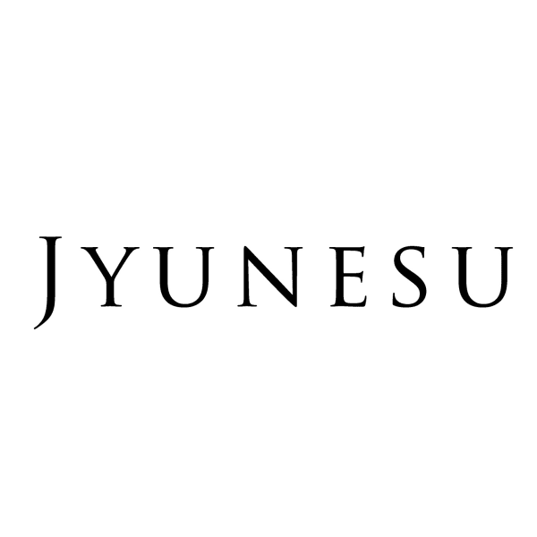 JYUNESU 銀座