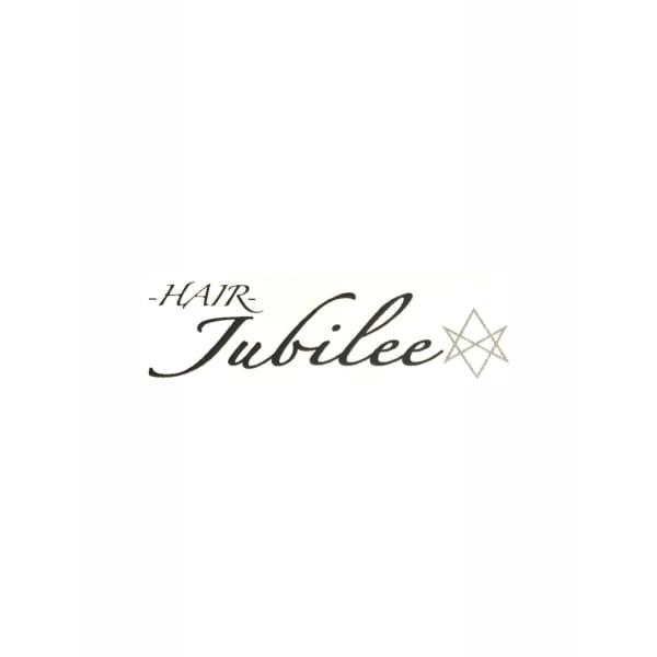 -HAIR-Jubilee