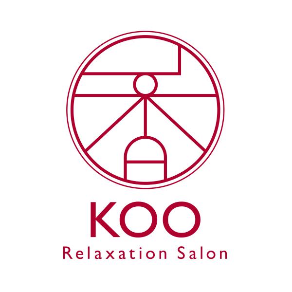 Relaxation Salon KOO