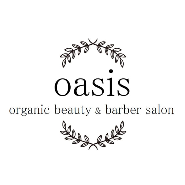 oasis organic beauty & barber