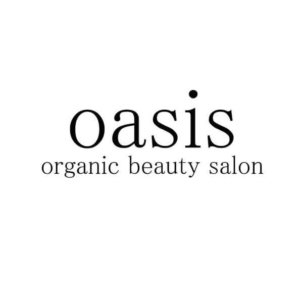 oasis organic beauty salon 原宿