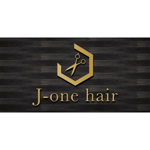 J-one hair
